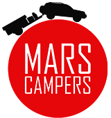 Mars Campers (Australie) Mc-top10