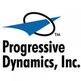 Progressive Dynamics lance une vidéo E-Learning Progre10