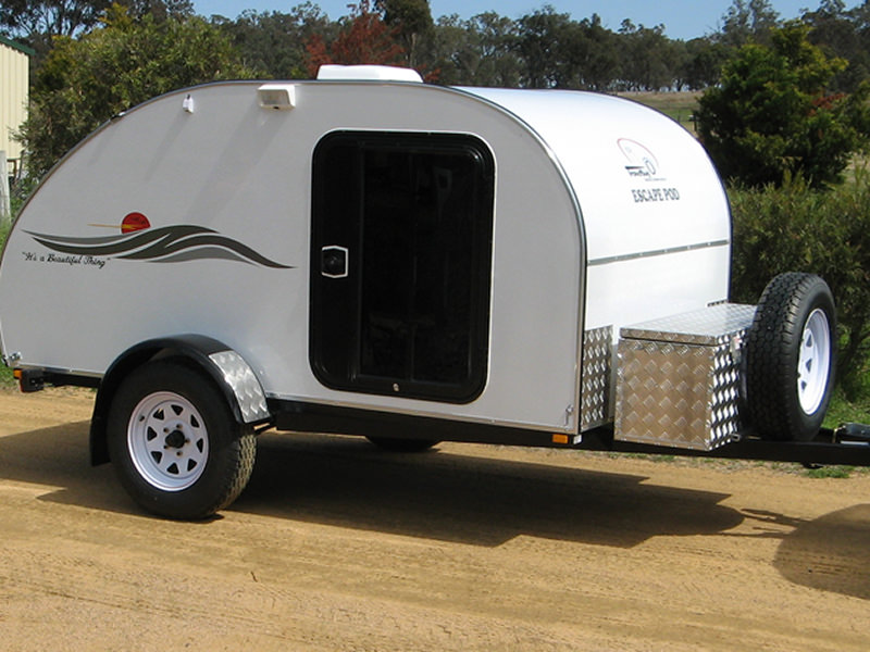 Travelbug Teardrop Campers (Australie) Tmp_1011