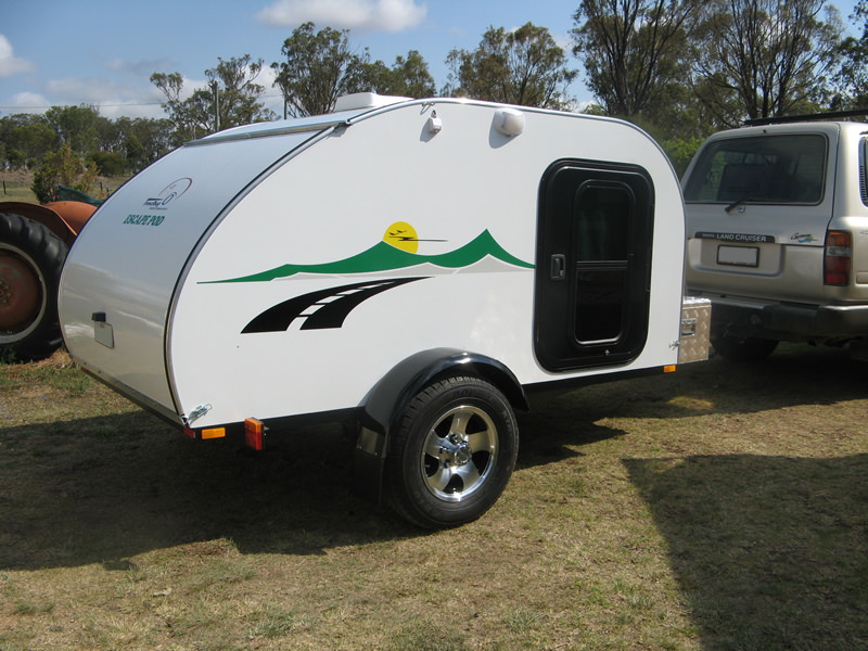Travelbug Teardrop Campers (Australie) Tmp_1012