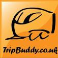 Tripbuddy (Royaume-Uni) Tmp_1222