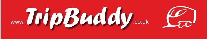 Tripbuddy (Royaume-Uni) Tmp_1223
