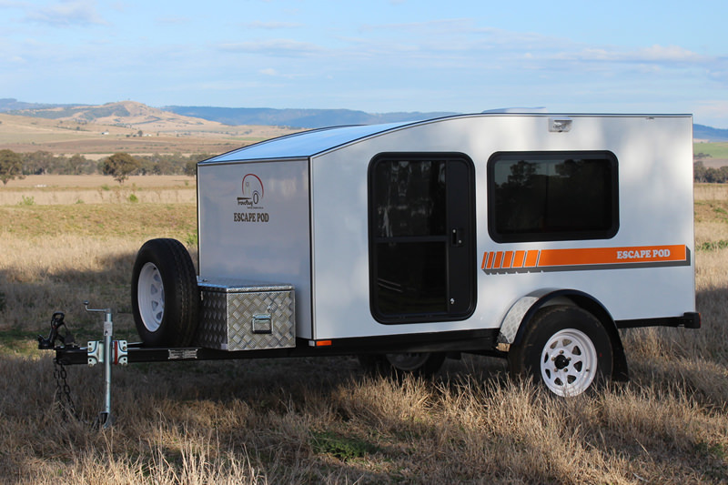 Travelbug Teardrop Campers (Australie) Tmp_8310