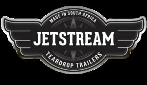 Jetstream teardrop trailers (Afrique du sud) Web-lo11
