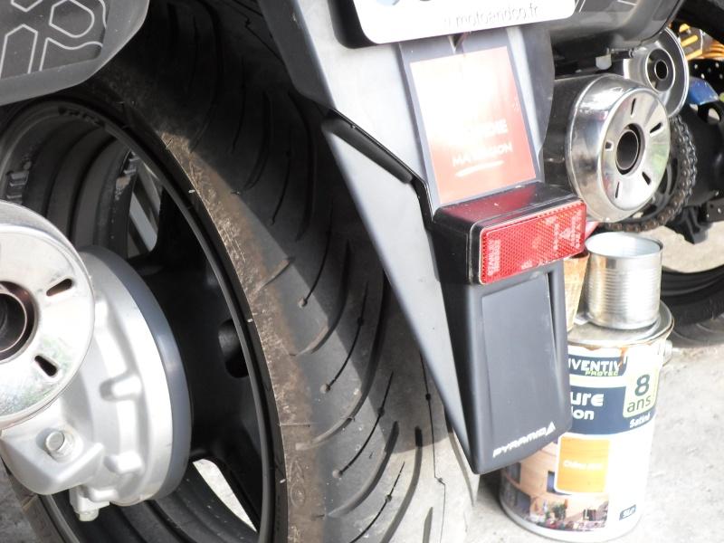 prolongateur bavette ou garde boue arrière Sam_1125
