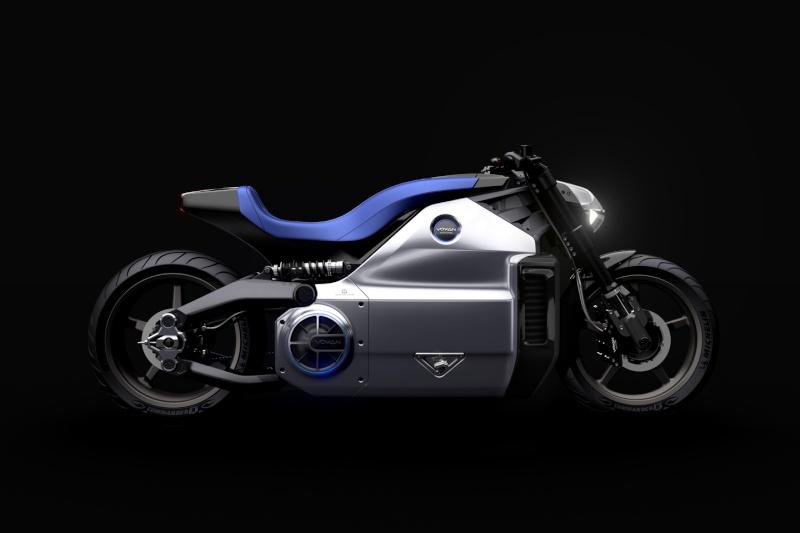 le renouveau de la moto française ... Side-b10