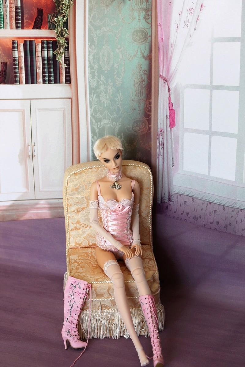 Le fantôme de la maison de couture    page 18 - Page 8 Img_8919