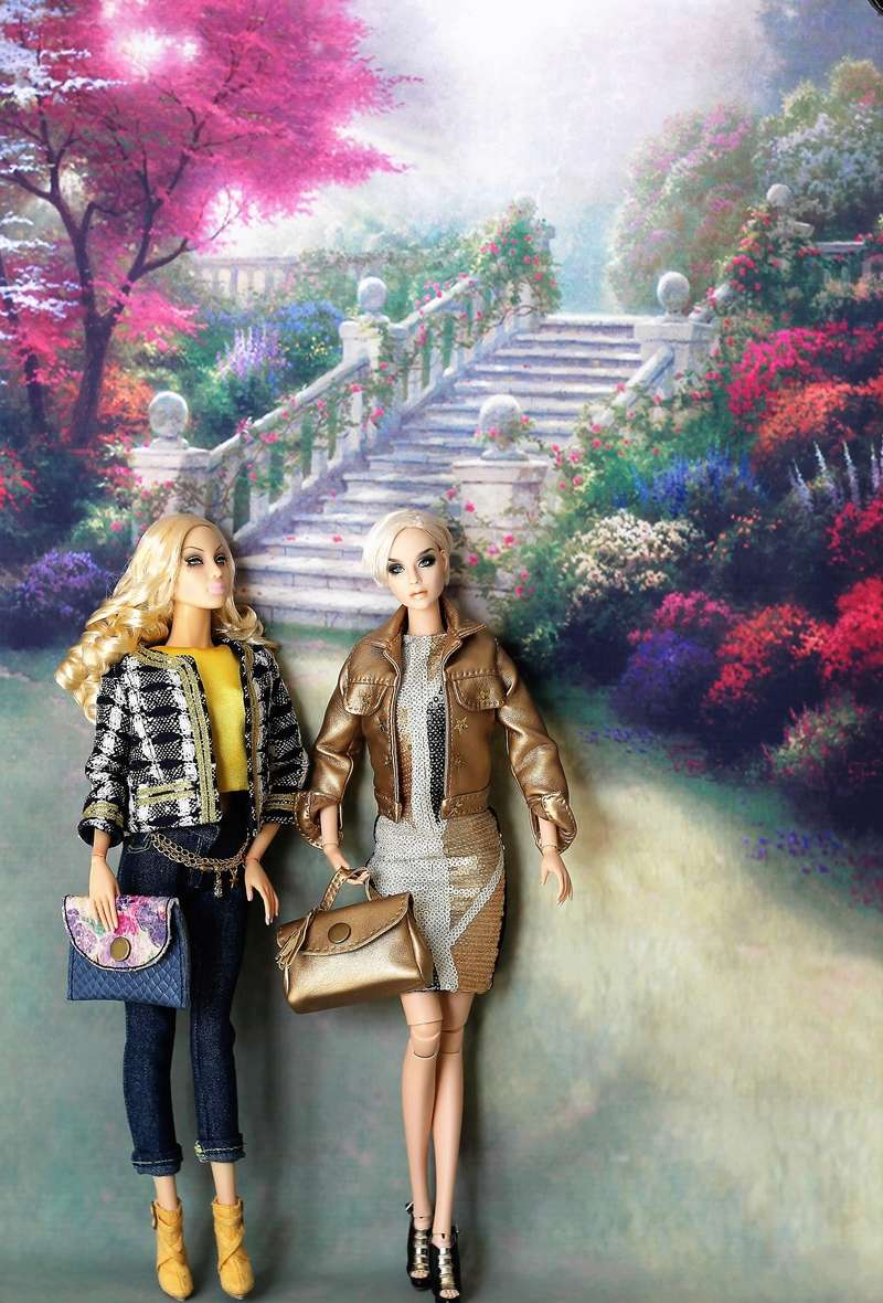 Le fantôme de la maison de couture    page 18 - Page 8 Img_9042