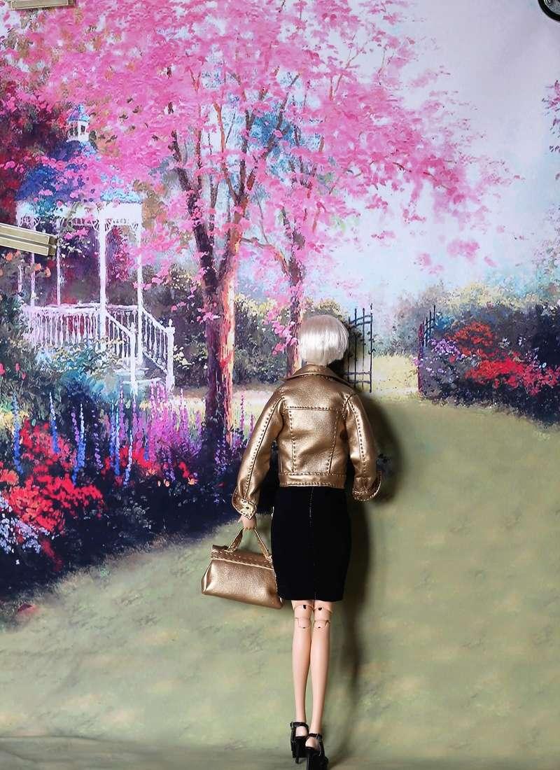Le fantôme de la maison de couture    page 18 - Page 8 Img_9047
