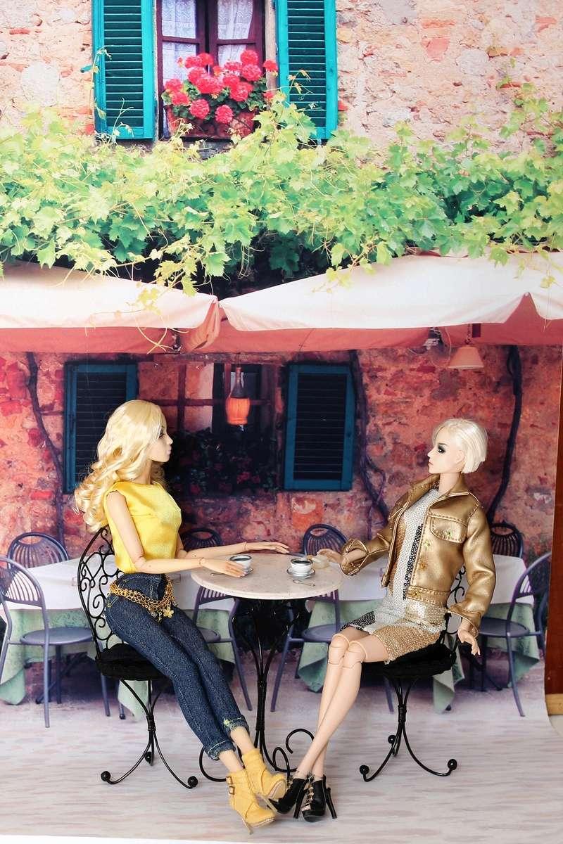 Le fantôme de la maison de couture    page 18 - Page 8 Img_9110
