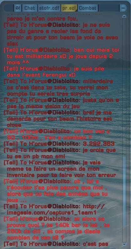 Expulsion de @Diablolito du CDF Diablo10