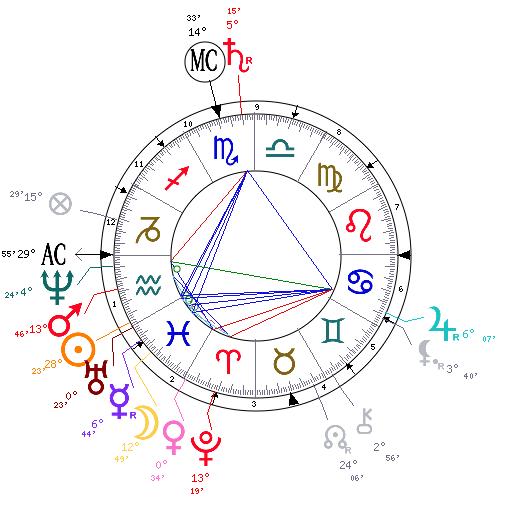 Neptune spirituel - Page 2 Tn_ram10