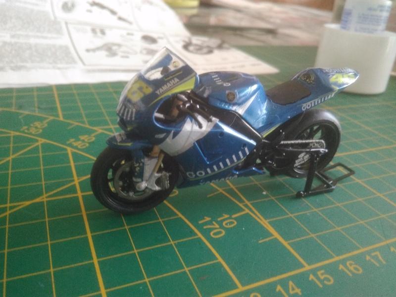 Yamaha YZR-M1 2005 Img_2076
