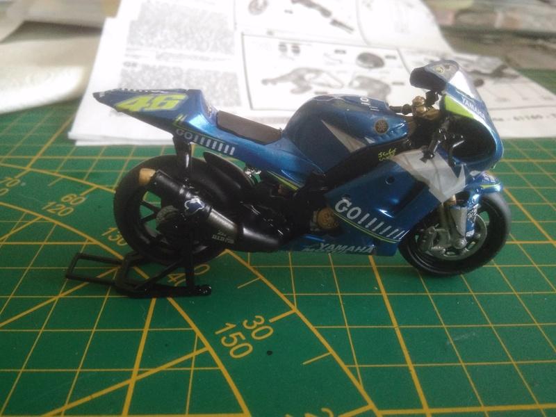 Yamaha YZR-M1 2005 Img_2078