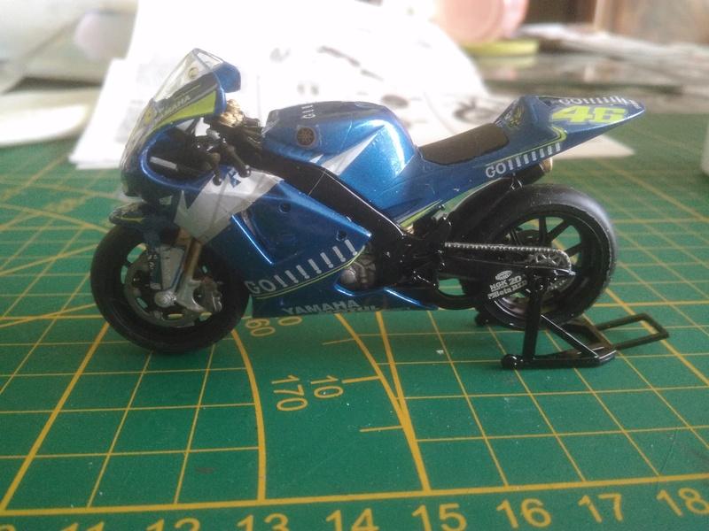 Yamaha YZR-M1 2005 Img_2079