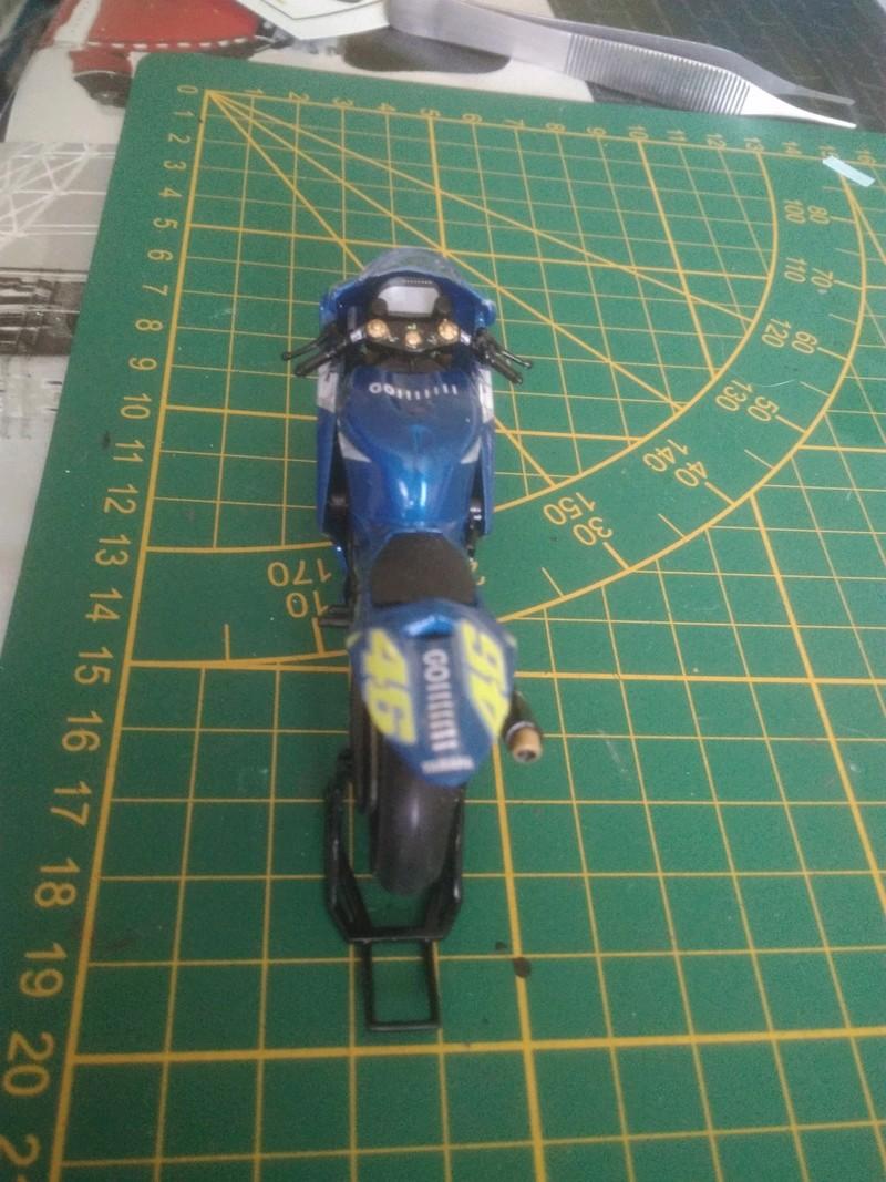 Yamaha YZR-M1 2005 Img_2080