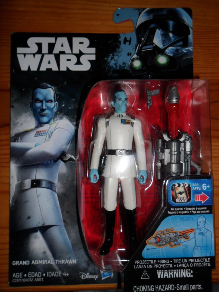 vente figurines rogue one wave 3 Sam_0010