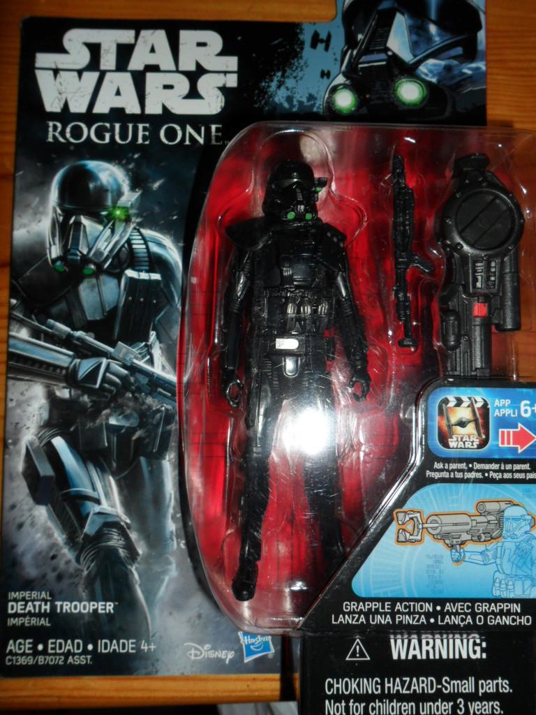 vente figurines rogue one wave 3 Sam_0011