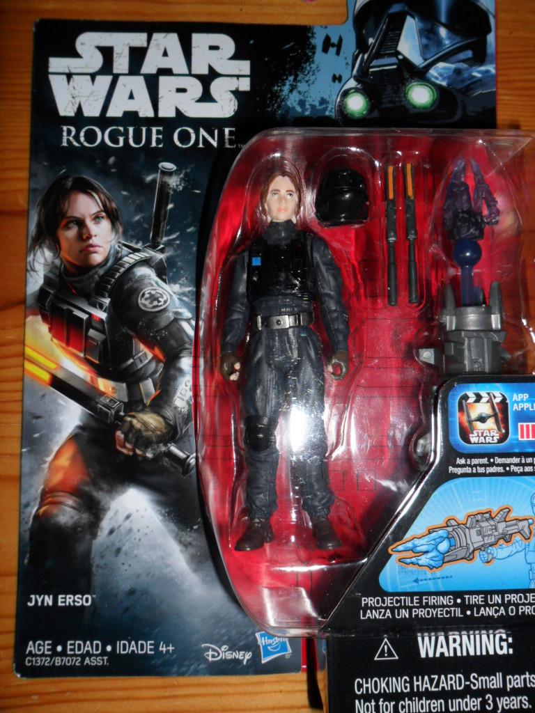 vente figurines rogue one wave 3 Sam_0012