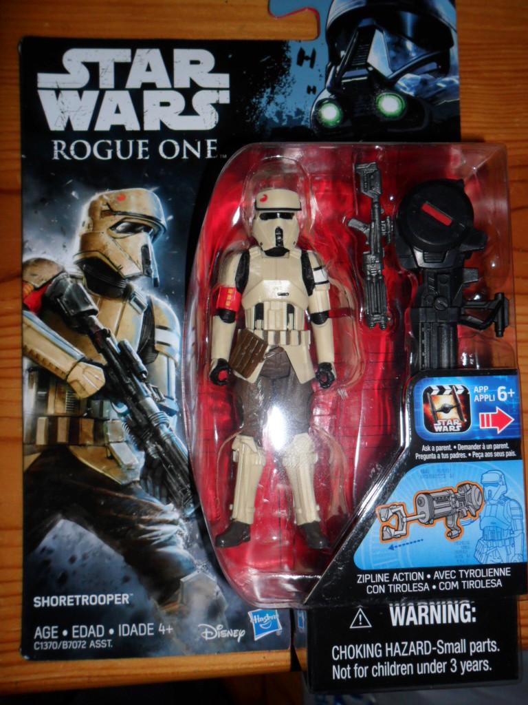 vente figurines rogue one wave 3 Sam_0013