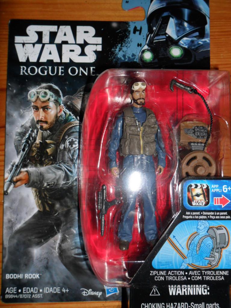 vente figurines rogue one wave 3 Sam_0014