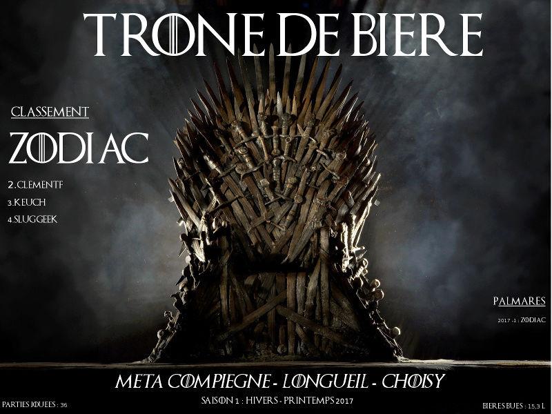 [Mini-ligue JAC] - Trône de Fer - LONGUEIL-ANNEL Trone_11
