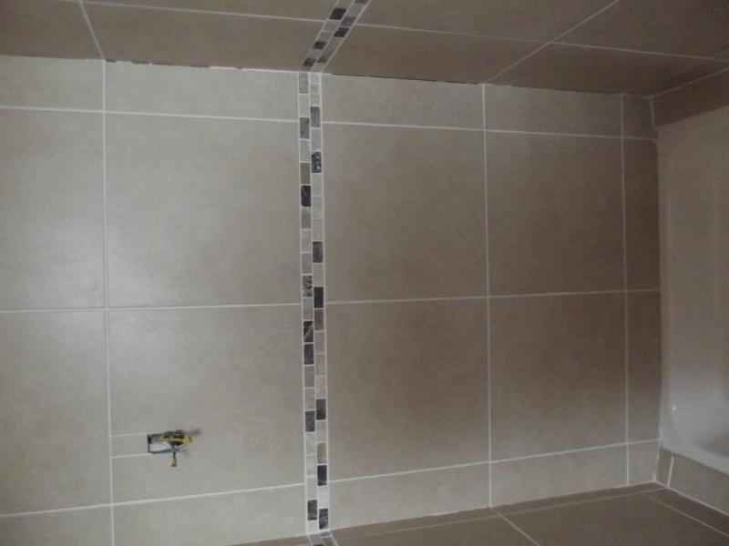 New Bathroom II Dscf2611
