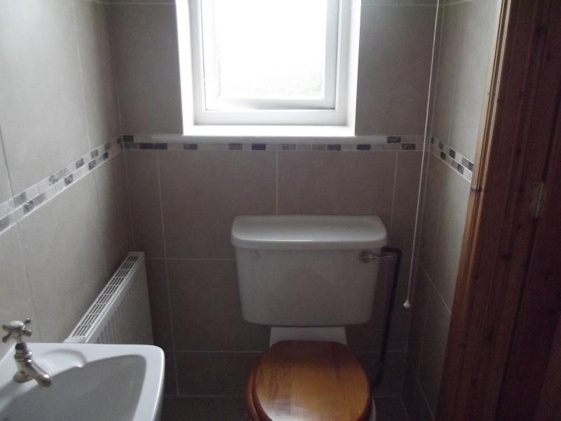 New Bathroom II Dscf2612