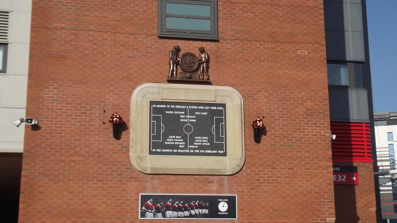 Manchester Dscf5155