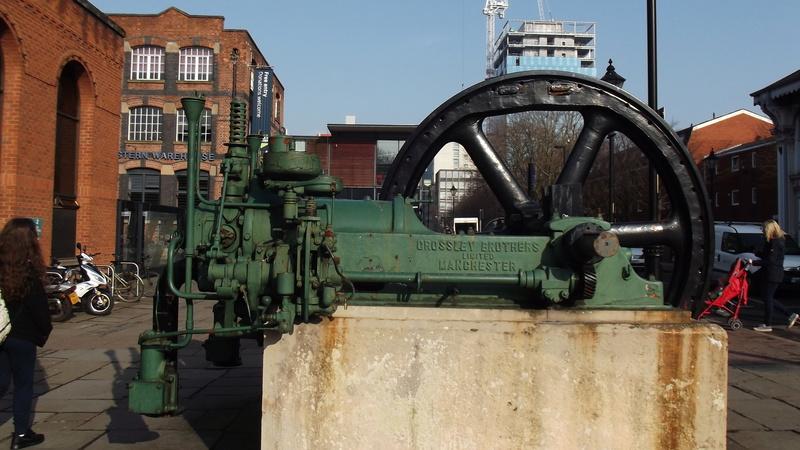 Manchester Dscf5222
