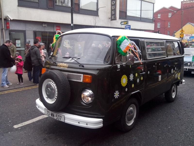 Happy St Patricks Day everybody Img_2034