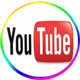 منوعات يوتيوب