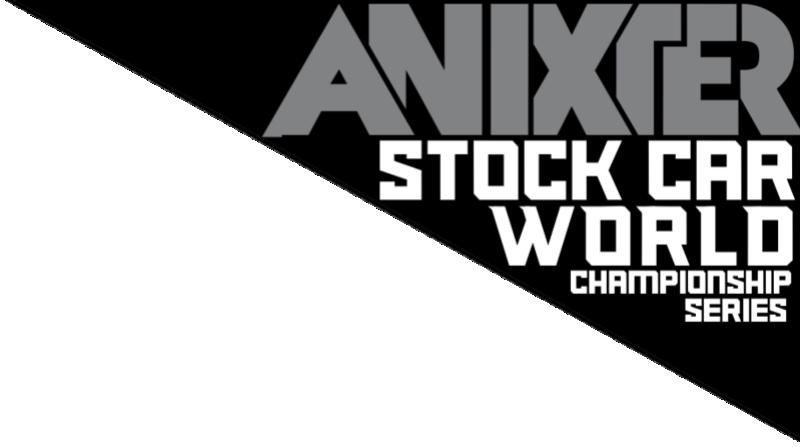 ASCWCS Press Release - The Start of an Era Anixte10