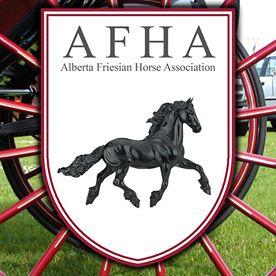 Les associations officielles représentant le frison (KFPS - AFCF - ... etc) 52530710
