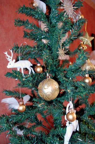 sapin, décos Noël HP - Page 14 Sapin_12