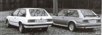 bizzarerie BMW - Page 5 99693710