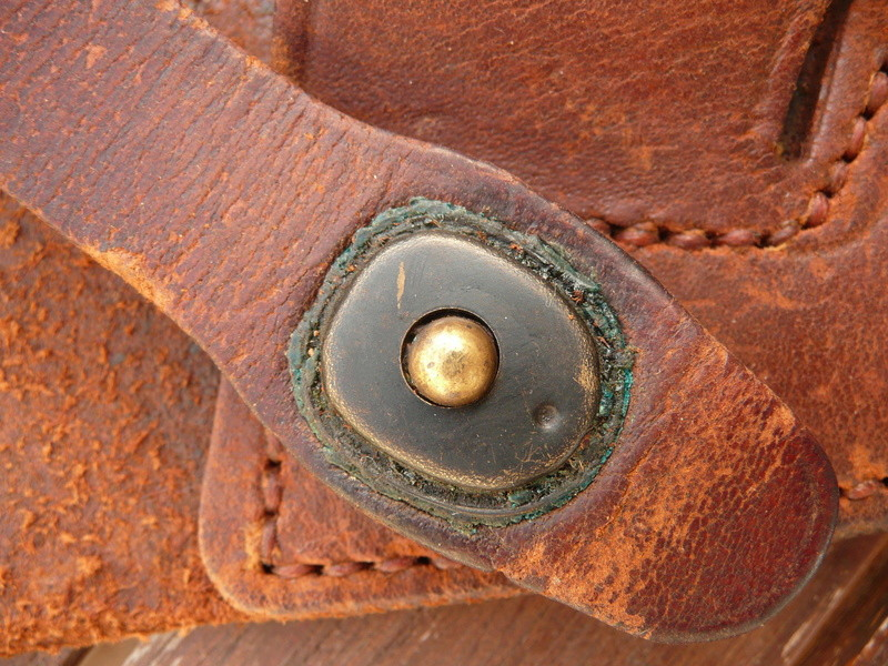 holster usm3 P1030941