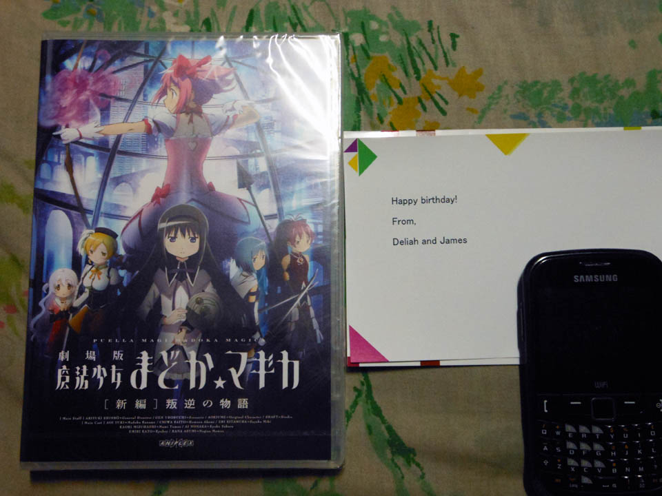 Your Anime/Manga Collection (DVD/Blu-Ray box sets, figures, manga volumes, all merchandise!) - Page 8 Dscn2410