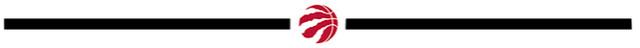 NBA PLAYOFFS 2018 - Page 2 Bande_20