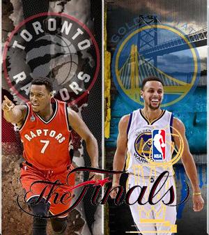 NBA PLAYOFFS 2018 - Page 15 Cilgqb15