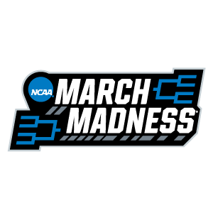 March Madness 2017 Logos_10
