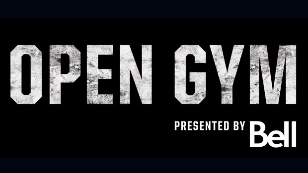 °Open Gym° - Page 6 Open-g10