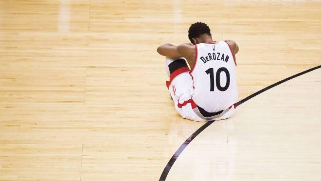 NBA PLAYOFFS 2018 - Page 3 Raptor10