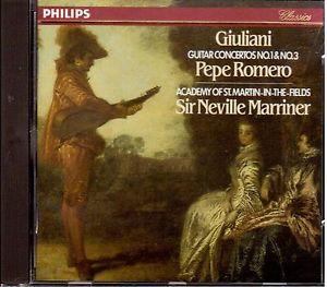 Edizioni di classica su supporti vari (SACD, CD, Vinile, liquida ecc.) Giulia10