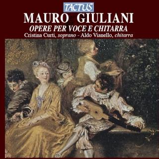 Edizioni di classica su supporti vari (SACD, CD, Vinile, liquida ecc.) Giulia11