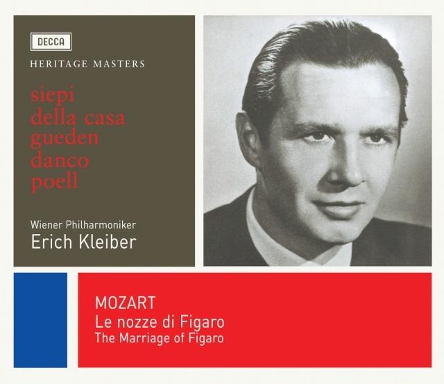"""Segnalate qui le """"buone"""" rimasterizzazioni Mozart10"""
