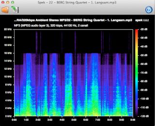 Musica in HR, Flac e quant'altro - Pagina 2 Scherm45
