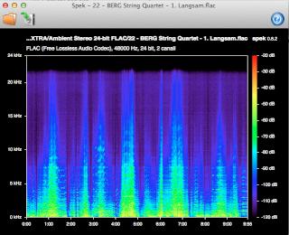Musica in HR, Flac e quant'altro - Pagina 2 Scherm48