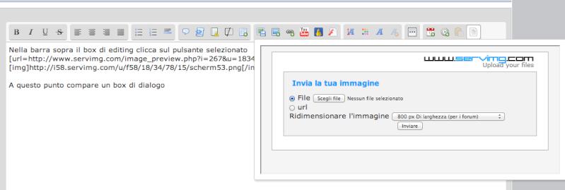Come si capisce l'autenticità di un file Flac - Pagina 2 Scherm57