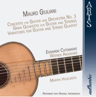 Edizioni di classica su supporti vari (SACD, CD, Vinile, liquida ecc.) Scherm65
